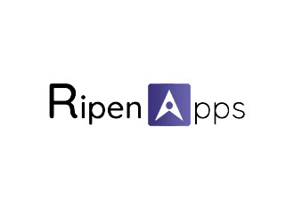 RipenApps Technologies