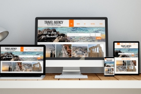 How to Make a Website That Fits Your Needs and Goals