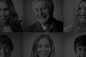 Winners of the 2020 Web Development Awards Announced