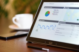Are You Tracking The Right Google Analytics Metrics?