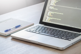 4 Most Common Web Development Mistakes That Have To Be Avoided