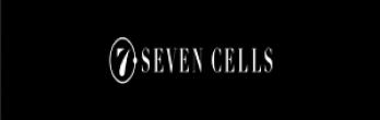 Seven Cells