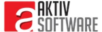 Aktiv Software Pvt. Ltd.