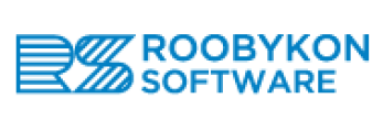 Roobykon Software