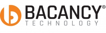 Bacancy Technology