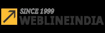 WeblineIndia