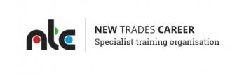 New Trades Career