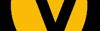 Yellow Leaf Technologies