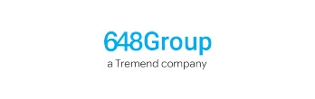 648 Group