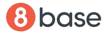 8base Labs