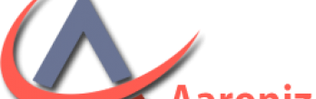 Aaroniz Technology - Digital Marketing Agency