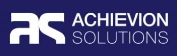 Achievion Solutions