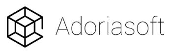 Adoriasoft