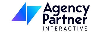 Agency Partner Interactive LLC