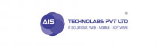 AIS_Technolabs