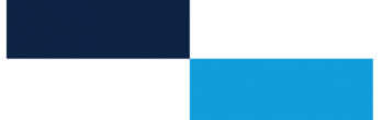 Antier Solutions - White Label Crypto Exchange Development Company
