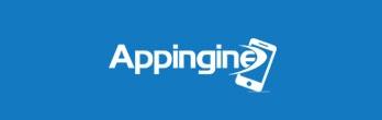 Appingine