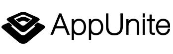 AppUnite
