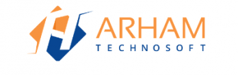 Arham Technosoft Pvt Ltd