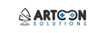 Artoon Solutions pvt.ltd
