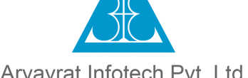 Aryavart Infotech Inc.