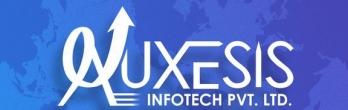 Auxesis Infotech Pvt. Ltd