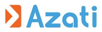 Azati Software