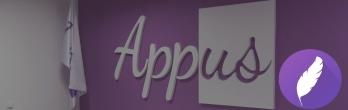 Appus Studio LP