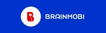 BrainMobi
