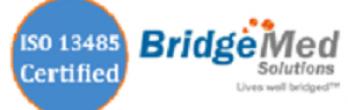 Bridgemed Solutions, Inc.