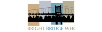 Bright Bridge Web