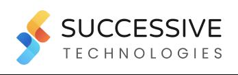 Successive Technologies