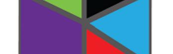 Cosmolink | eCommerce & SEO Experts