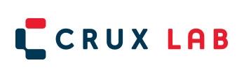 Cruxlab, Inc.