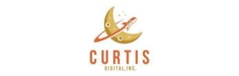 CURTIS Digital