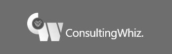 ConsultingWhiz LLC
