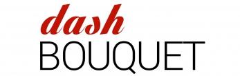 Dashbouquet Development