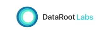 DataRoot Labs