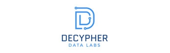 DeCypher DataLabs LLC