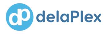 delaPlex