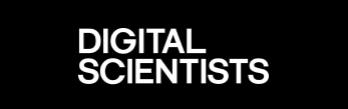 Digital Scientists