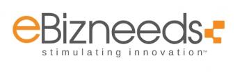 eBizneeds Business Solution Pvt. Ltd.