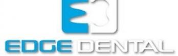 Edge Dental