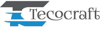 Tecocraft Ltd