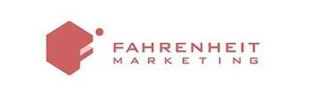 Fahrenheit Marketing