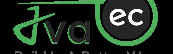 JVA TEC Private Limited