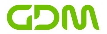 GDM Webmedia