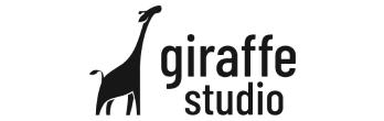 Giraffe Studio
