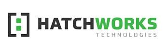 HatchWorks Technologies