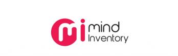 MindInventory